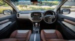 29032016-Car-Chevrolet-Trailblazer-Premier_04