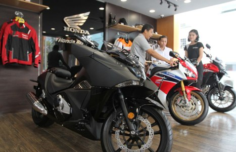 29032016-Moto-Honda-Big-Bike