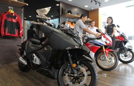 29032016-Moto-Honda-Big-Bike