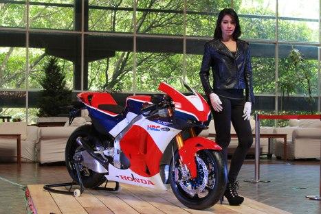 29032016-Moto-Honda-RC213V-S