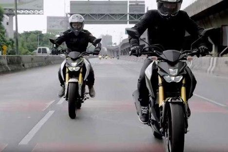 29032016-Moto-Yamaha-Xabre