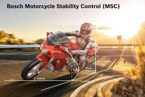 30032016-Moto-Bosch_MSC