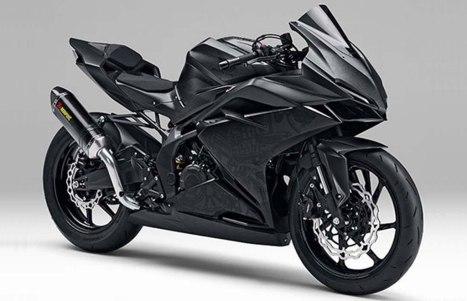 30032016-Moto-Honda-CBR250RR