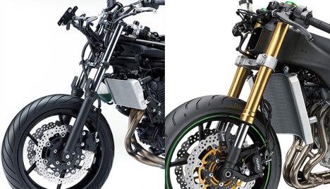 30032016-Moto-Suspensi