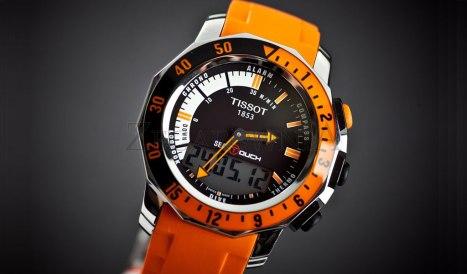 30032016-Moto-Tissot-Sea-Touch