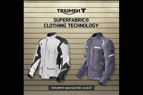 30032016-Moto-Triumph-Jacket