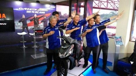 30032016-Moto-Yamaha-MioZ