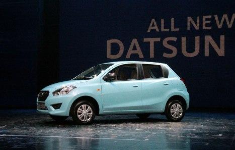 31032016-Car-Datsun_Go