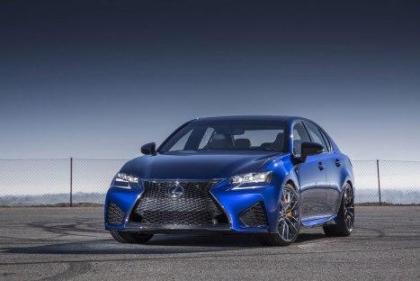 31032016-Car-Lexus-GS_F_2016_03