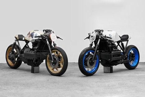 31032016-Moto-BMW-K100_01