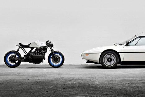 31032016-Moto-BMW-K100_02