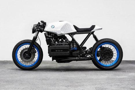 31032016-Moto-BMW-K100_04