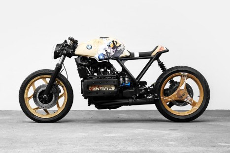 31032016-Moto-BMW-K100_05