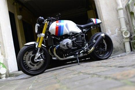 31032016-Moto-BMW-RnineT