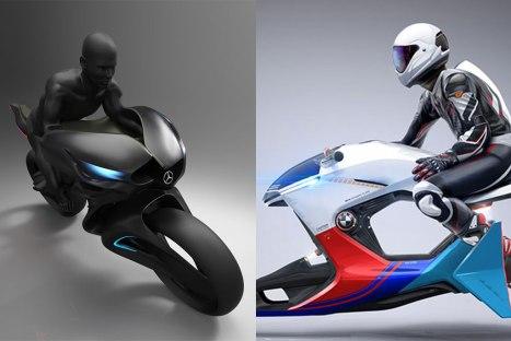 31032016-Moto-BMW-Vs-Mercy