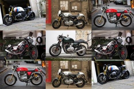 31032016-Moto-Cafe-Racer
