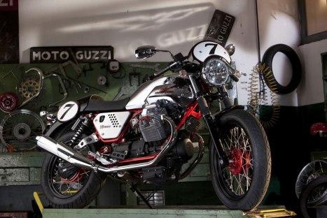 31032016-Moto-MotoGuzzi-V7-Racer