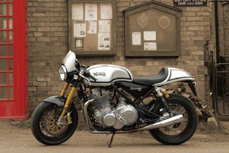 31032016-Moto-Norton-Commando-961