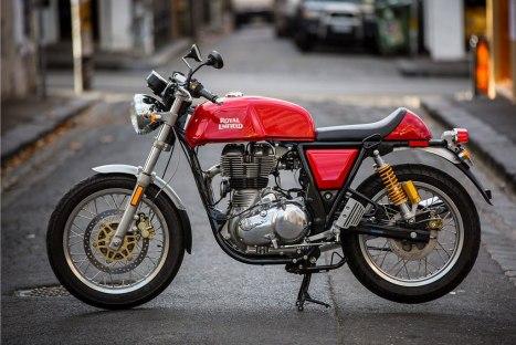 31032016-Moto-Royal-Enfield-Continental