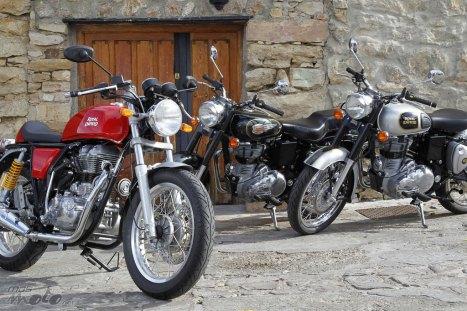 31032016-Moto-Royal-Enfield