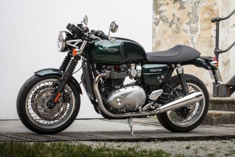 31032016-Moto-Triumph-Thruxton