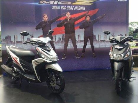 31032016-Moto-Yamaha-Mio-Z_01