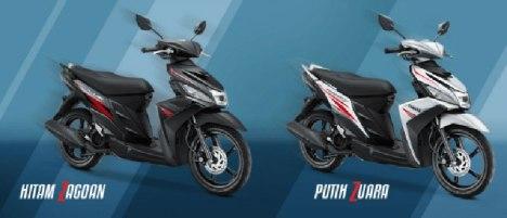 31032016-Moto-Yamaha-Mio-Z_02