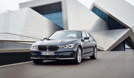 01042016-Car-BMW-7-Series_2016
