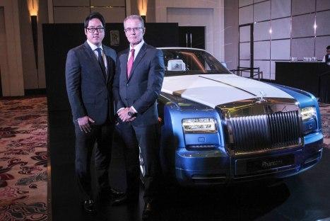 01042016-Car-Rolls-Royce-Bespoke_02