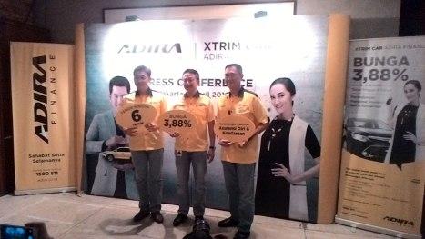01042016-Moto-Adira