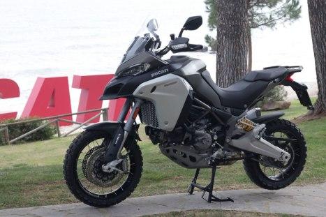02042016-Moto-Multistrada-1200-Enduro_01