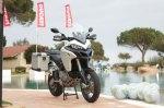 02042016-Moto-Multistrada-1200-Enduro_02