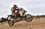02042016-Moto-Multistrada-1200-Enduro_03