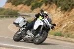 02042016-Moto-Multistrada-1200-Enduro_04