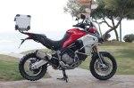 02042016-Moto-Multistrada-1200-Enduro_05