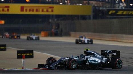 04042016-Car-F1-Nico-Rosberg