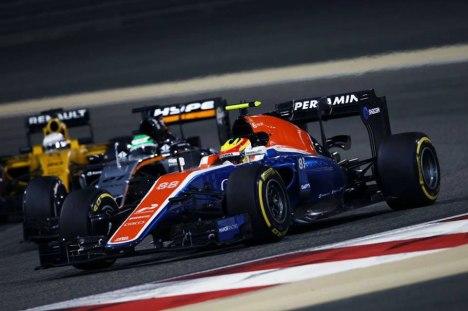 04042016-Car-F1-Rio-Bahrain_01