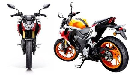 04042016-Moto-Honda-CB190R