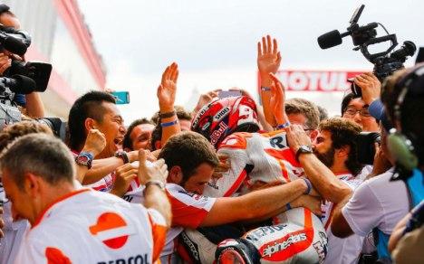 04042016-MotoGP-Argentina