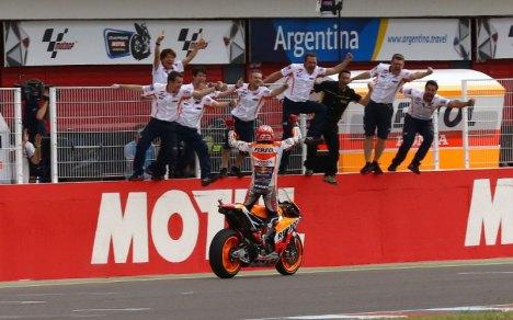 04042016-MotoGP-Marc-Marques