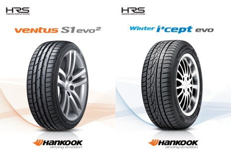 05042016-Car-Hankook