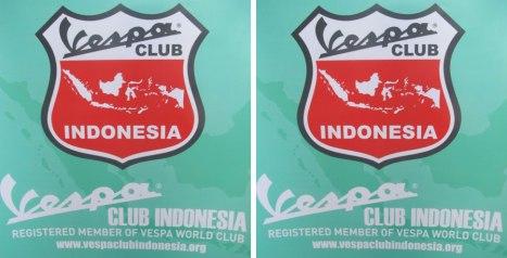05042016-Moto-Vespa-Indonesia