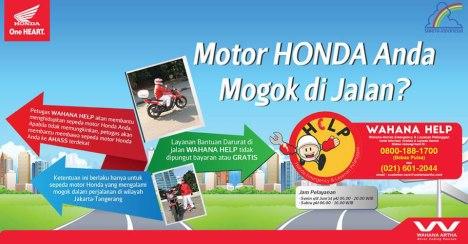 05042016-Moto-Wahana-Help_02