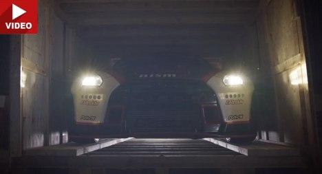 06042016-Car-Nissan-GT-R