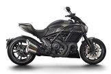 06042016-Moto-Ducati-Diavel-Carbon