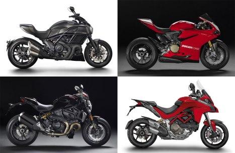 06042016-Moto-Ducati-IIMS2016