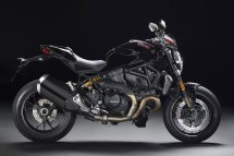 06042016-Moto-Ducati-Monster-1200-R
