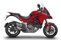 06042016-Moto-Ducati-Multistrada-1200-S