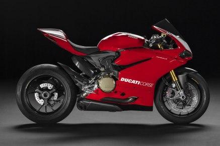 06042016-Moto-Ducati-Panigale-R