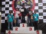 06042016-Moto-Heritage-Twin-Vaganza_01